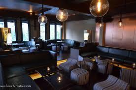 sofa bar luxurius sofa bar and lounge 53 for your with sofa bar and lounge