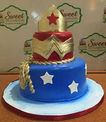 sweet occasions bakery home facebook
