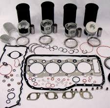 isuzu spare parts isuzu spare parts suppliers and manufacturers