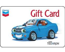 gas gift card 25 chevron gas gift card quibids