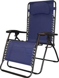 oversized folding u0026 lawn chairs u0027s sporting goods