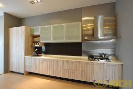 Wet Kitchen Design by Gallery Category Kitchen Image Wet Kitchen By Korich Builders