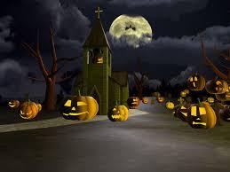 3 d halloween wallpaper 3d scary halloween id 71897 u2013 buzzerg
