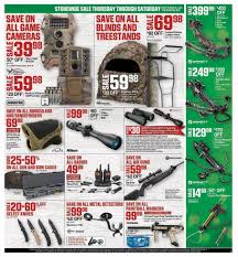 s sporting goods black friday ad 2017 black friday ads