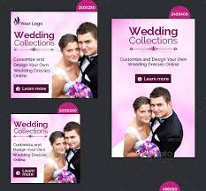 wedding backdrop design template wedding banner template 21 free sle exle format