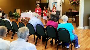children u0027s rosary may 2016