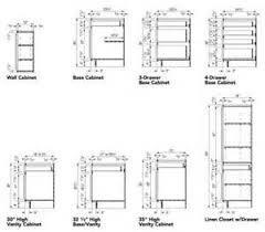 Ikea Kitchen Cabinet Construction Kitchen Cabinet Construction Beautiful Ikea Kitchen Cabinets For