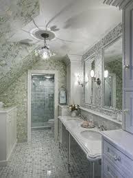Shabby Chic Bathroom Ideas Colors Best 25 Romantic Bathrooms Ideas On Pinterest Country Style