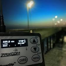trxlt3 zaxcom
