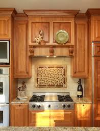 Kitchen Stove Backsplash Kitchen Intricate Backsplash Designs Stove To Revive Your
