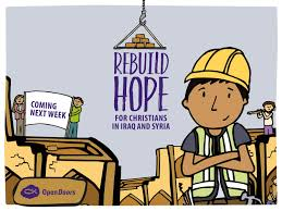 thanksgiving offerings new life baptist church north yorkshire uk u003e rebuild hope