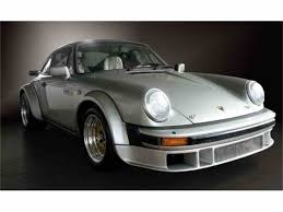 old porsche interior classic porsche 911sc for sale on classiccars com