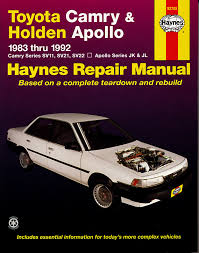 28 96 barina workshop manual 33266 solved need fuse box