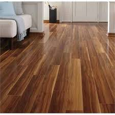 best 25 walnut laminate flooring ideas on