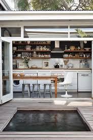 Outside Kitchen Design by 420 Best Design Kitchen Interior Design Images On Pinterest