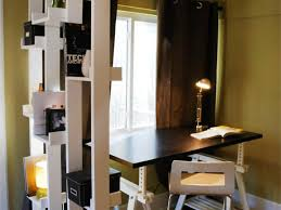 decor 91 modern home office decorating ideas modern home