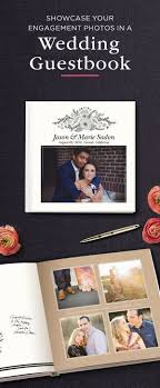 wedding ceremony program covers ideas excellent shutterfly wedding programs ideas patch36