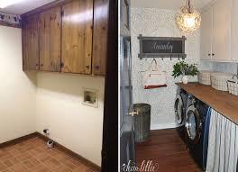 Updated Kitchens Kitchen U0026 Bar Hgtv Kitchen Remodels Dear Lillie Kitchen Bosch