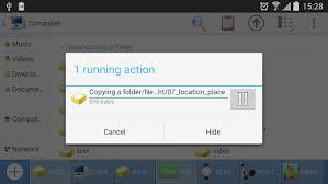 software to run apk files on pc computer file explorer android apps on play