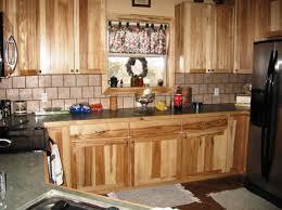 unfinished kitchen cabinet doors cabinet unfinished kitchen cabinet doors wonderful home depot