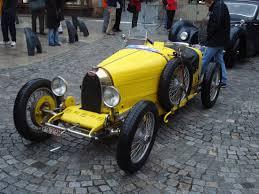 bugatti type 10 bugattibuilder com forum u2022 view topic pictures u201cbugatti festival