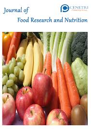 international conference on food science and technology rome