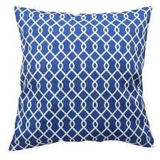 Seashore Decorative Pillows Coastal Decorative Pillows You U0027ll Love Wayfair