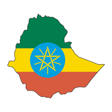 Benin Flag Resakss Country Eatlases Rcea Africa Open Data