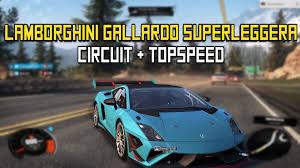 lamborghini gallardo spec lamborghini gallardo lp 570 4 superleggera circuit spec topspeed