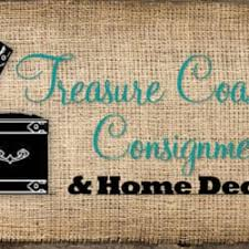Home Decor Consignment Treasure Coast Consignment U0026 Home Decor Furniture Stores 33 Se