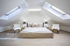 Convert Living Room To Bedroom Dusty Attic No More How To Convert An Attic Into A Usable Living