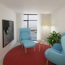 hospital design meeting patient needs rosanbosch com