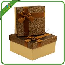 gift boxes with lids igiftbox
