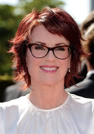 short hairstyles with glasses and bangs 20 best hairstyles for women with glasses hairstyles haircuts