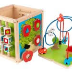 Firehouse Bookcase Kidkraft Firehouse Bookcase Just 58 99 W Free Shipping