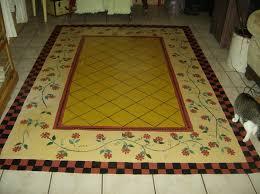 floors u0026 rugs beautiful 5x7 rugs for contemporary living room decor