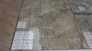 decorations 12x24 tile layout for home flooring design ideas