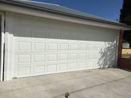 Overhead Door Tucson Garage Doors Des Moines Tags Carport Door Garage Door Arlington