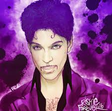 Prince Roger Nelson Home by Music Archives Reelurbannews
