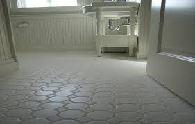 floor tile for bathroom ideas 100 floor tile for bathroom ideas beadboard subway tile small