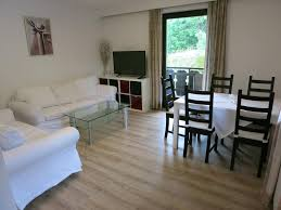 Restaurant Bad Kohlgrub Apartment Hotel Sonnenhang Deutschland Bad Kohlgrub Booking Com