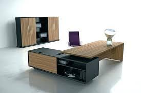 Home Office Desk Systems Home Office Desk Systems Modern Modular Office Furniture Best