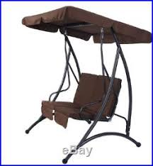 Hanging Chaise Lounge Chair Hanging Chaise Lounger Chair Arc Stand Air Porch Swing Chair