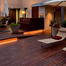 deck wooden flooring in pune dealer wholesaler distributor of