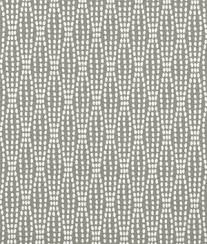 Black And White Check Upholstery Fabric Dot And Polka Dot Upholstery Fabric Onlinefabricstore Net