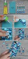 best 25 diy phone cases ideas on pinterest diy phone case diy