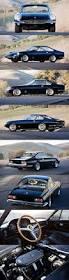 lexus breakers wolverhampton 2643 best images about classic cars on pinterest gran torino