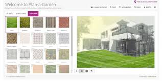 better homes and gardens home design software 8 0 12 top garden landscaping design software options in 2017 free