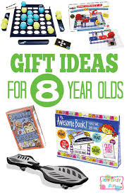 8 year boy gift ideas rainforest islands ferry