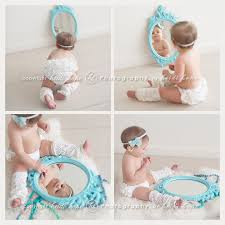 ideas for baby s birthday birthday baby cake ideas image inspiration of cake and